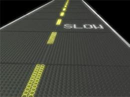 solarroadways