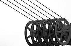 wheels_and_cables