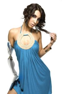 http://futurismic.com/wp-content/uploads/2009/10/hans-husklepp-immaculate-arm.jpg