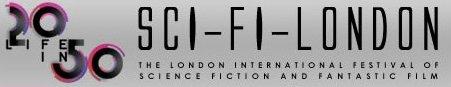 Sci-Fi London 2010