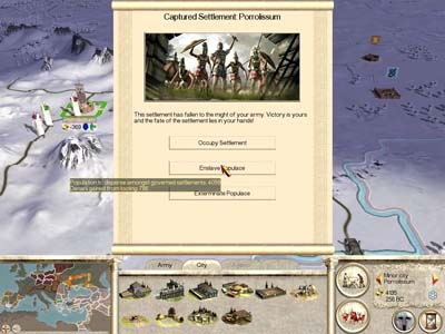 strategy game screenshot
