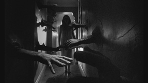 Still from Repulsion