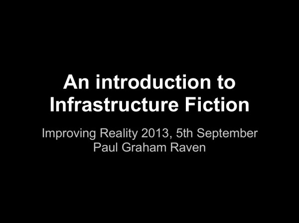 IR2013_infrafiction_pgr_slide0