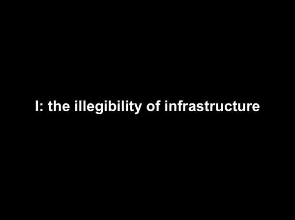 IR2013_infrafiction_pgr_slide1