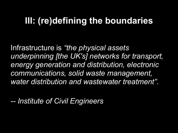 IR2013_infrafiction_pgr_slide5