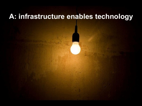 IR2013_infrafiction_pgr_slide6